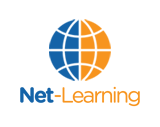 NET-LEARNING