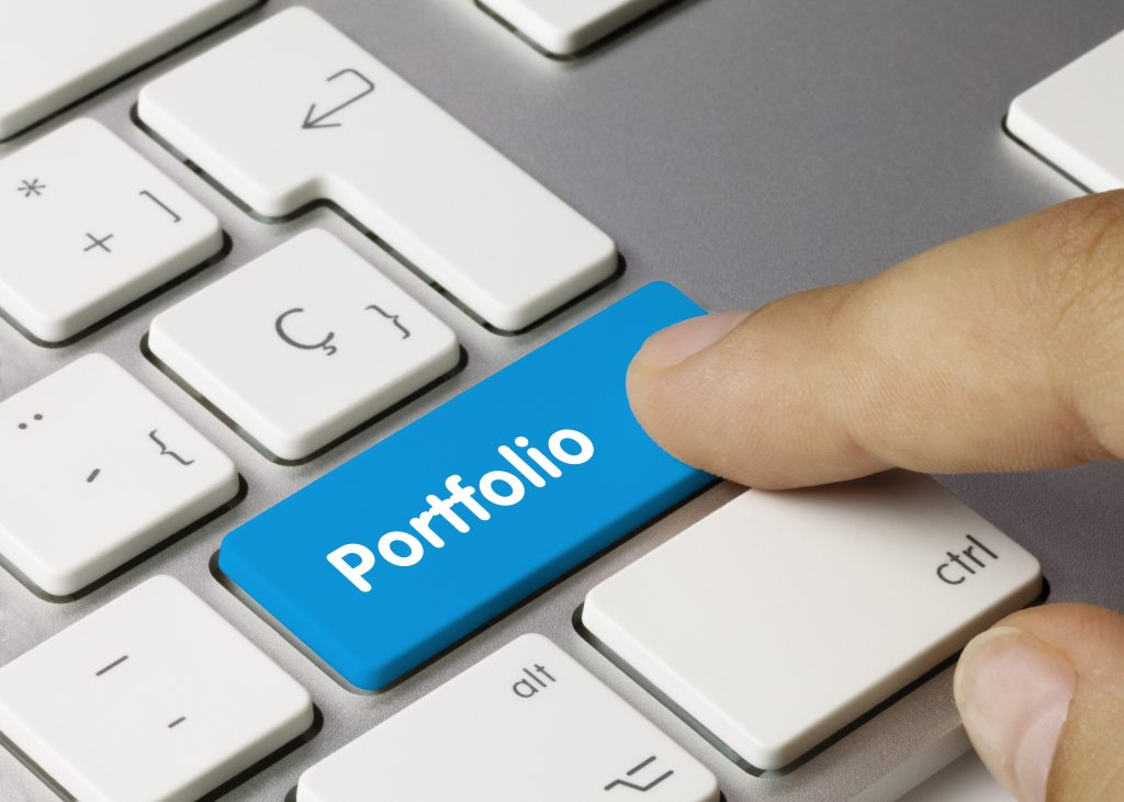 Portfolio en e-learning