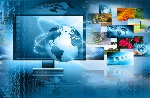 Proyectos de e-learning