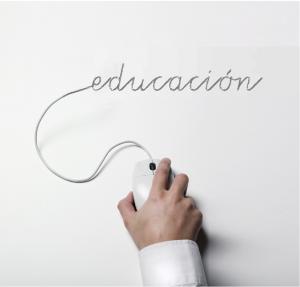 Integración de TIC en educación
