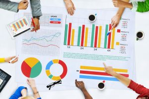 Analíticas de aprendizaje