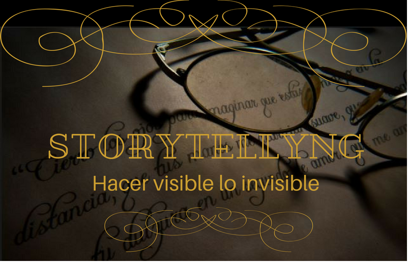 Claves para un storytelling memorable preview