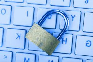 Protección de datos personales en e-learning