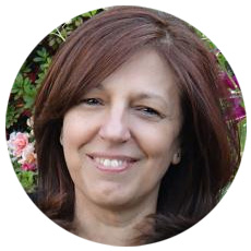 Susana Trabaldo, Directora de Net-Learning